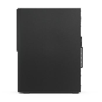 LENOVO V55T 11CC001LTX R5-3400G 8GB 1TB 2GB GT730 FDOS