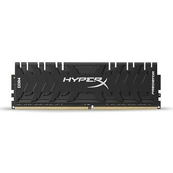 16GB HYPERX PREDATOR DDR4 3200Mhz HX432C16PB3K2/16 KINGSTON 2x8G