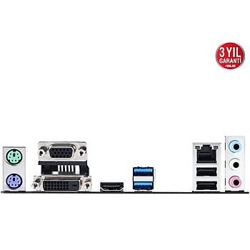ASUS PRIME H410M-R-SI DDR4 2933/2133 MHz mATX 1200p