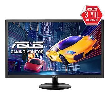 24 ASUS VP248QG FHD 1MS 75Hz HDMI DP MM VESA