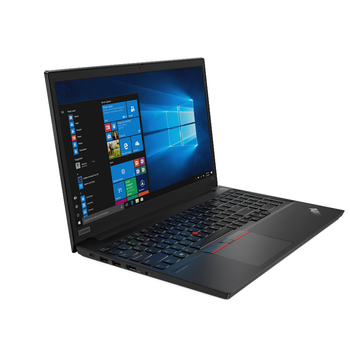 "LENOVO ThinkPad E15 20RD004JTX i5-10210U 8GB 256GB SSD 15.6"" W10PRO"