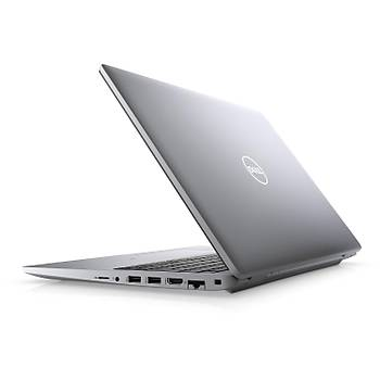 """DELL LATITUDE 5520 i5-1135G7 8GB 256GB SSD 15"""" W10PRO N002L552015EMEA_W"""