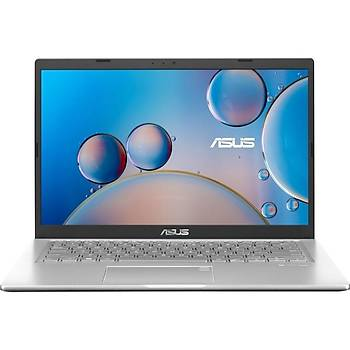 ASUS X415JF-EK012 i5-1035G1U 4GB 256GB SSD 2G MX130 14'' FDOS