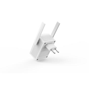TENDA A301 WiFi-N 300Mbps 2 ANTEN MENZÝL ARTTIRICI