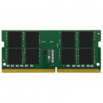 16GB DDR4 2666Mhz SODIMM KVR26S19D8/16 KINGSTON