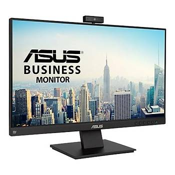 23.8 ASUS BE24EQK FULL HD 5MS 60HZ HDMI DP VGA