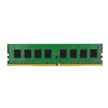 16GB DDR4 2666Mhz CL19 KVR26N19D8/16 KINGSTON