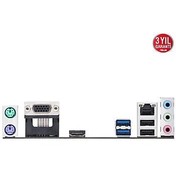 ASUS PRIME H510M-E DDR4 mATX HDMI DP 1200p