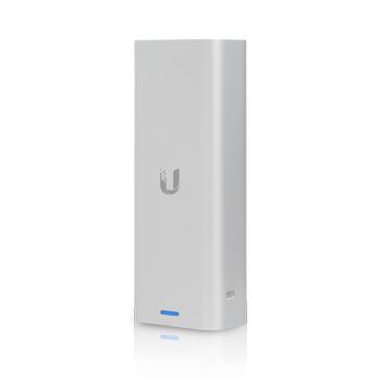 UBIQUITI UNIFI CONTROLLER CLOUD KEY G2 (UCK-G2)