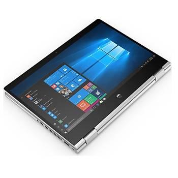 """HP X360 435 G7 1F3H5EA R5-4500U 8GB 256GB SSD 13.3"""" W10PRO"""
