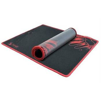 BLOODY B-080 MOUSE PAD LARGE (430x350x4m)