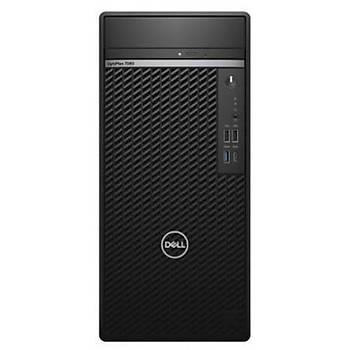 DELL OPTIPLEX 7080MT i7-10700 8GB 256GB SSD W10PRO N009O7080MT_W