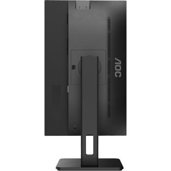 23.8 AOC 24P2C IPS 4MS 75HZ HDMI DP USB-C