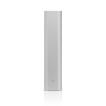 UBIQUITI UNIFI CONTROLLER CLOUD KEY G2 (UCK-G2)