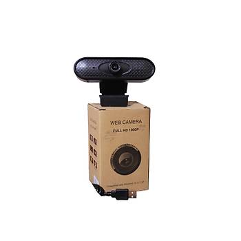 TANIX GL70 FULL HD WEBCAM (1080p)