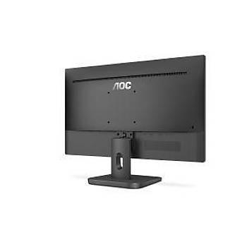 23.8 AOC 24E1Q IPS FHD 5MS 60HZ HDMI DP VGA VESA