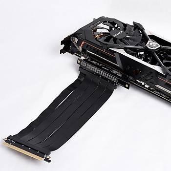 LIAN LI O11D-1 200MM Y.KART+PCIE SLOTLU ARKA PANEL