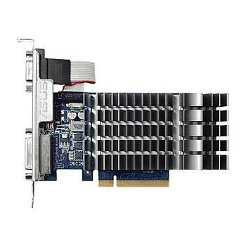 ASUS GT710-SL-1GD5-BRK 1GB 64Bit DDR3 DVI/HDMI 16x