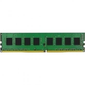 16GB DDR4 3200Mhz CL22 KVR32N22S8/16 KINGSTON 1x16G