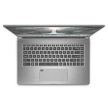 MSI PRESTIGE 15 A11SCX-223TR i7-1185G7 8GB 512GB SSD 4GB GTX1650 15.6 W10H