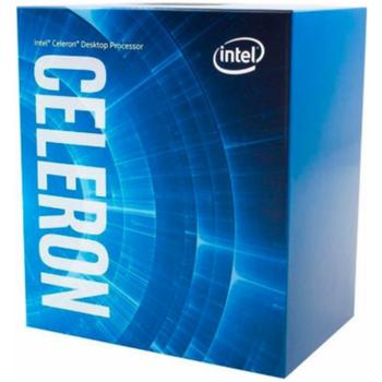 INTEL CELERON G5920 3.5Ghz 2MB 1200p 10.Nesil