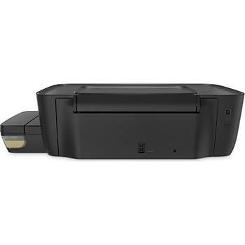 HP 2LB19A SMART TANK 115 RENKLÝ MONO A4 USB