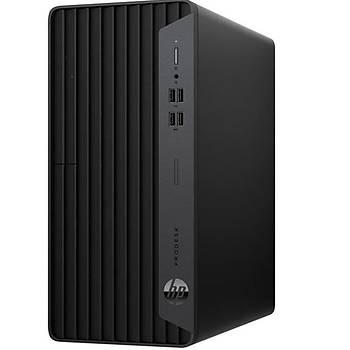 HP 400 G7 11M72EA i5-10500 8GB 256GB SSD W10PRO