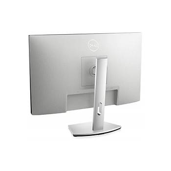 23.8 DELL S2421HS FREE-SYNC LED IPS 4MS HDMI DP