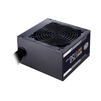 COOLER MASTER MPE-7501-ACABW-BEU V2 750W 80+ BRONZE PSU