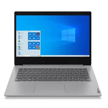 """LENOVO IdeaPad 3 81W00057TX R3-3250U 4GB 256GB SSD 14"""" FDOS"""