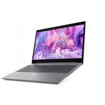 "LENOVO IdeaPad L3 81Y300P2TX i5-10210U 8GB 256GB SSD 2GB MX130 15.6"" FDOS"