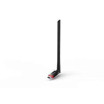TENDA U6 300MBPS USB ADAPTÖR WIFI