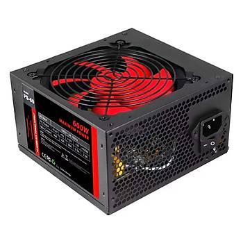 HIPER PS-60 600W 12 CM FAN POWER SUPPLY