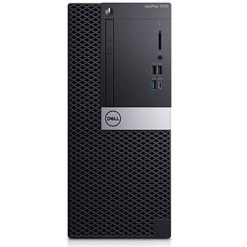 DELL OPTIPLEX 7070MT i5-9500 8GB 1TB UBUNTU N003O7070MT_UBU