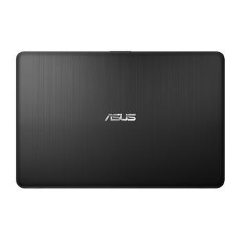 "ASUS X540NA-GQ063 N3350 4GB 1TB 15.6"" FDOS"