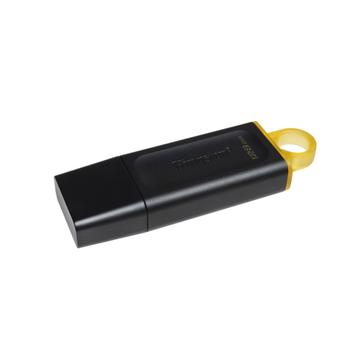 128GB USB3.2 Gen1 DTX/128GB Exodia KINGSTON