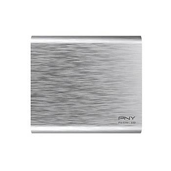 500 GB PNY PRO ELITE USB 3.1 Type-C 865/875 MB SSD