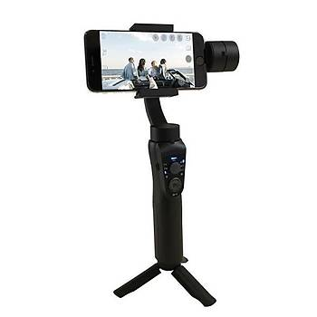 PNY MOBEE GIMBAL STABILIZER ( P-G4000-1MBG01K-RB)