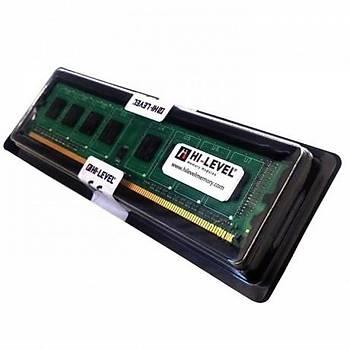 4GB KUTULU DDR4 2666Mhz HLV-PC21300D4-4G HI-LEVEL