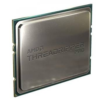 AMD RYZEN THREADRIPPER 3975WX 4.2GHZ