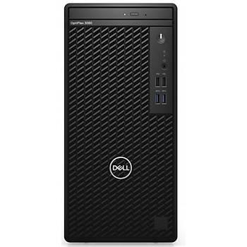 DELL OPTIPLEX 3080MT i5-10500 8GB 256SSD W10PRO N011O3080MT_W