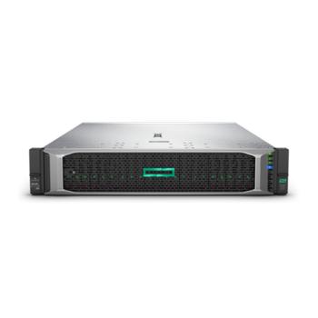 HPE P20174-B21 DL380 GEN10 XEON SILVER 4210 2.20 GHz 32GB 500W