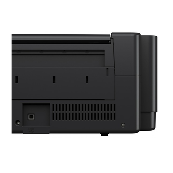 EPSON ECOTANK L1800 RENKLI YAZICI A3 (6 RENK)
