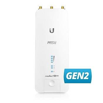 UBNT 5GHZ ROCKET AC PRISM GEN2 (RP-5AC-GEN2)