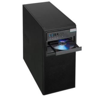 ASUS D540MA-I787000390 Ý7-8700 8GB 256GB SSD FDOS