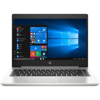 """HP 440 G7 2D173ES i5-10210U 8GB 256GB SSD 14"""" FDOS"""