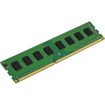 KINGSTON 16GB DDR4 2666MHZ CL19 ECC KSM26ES8/16ME