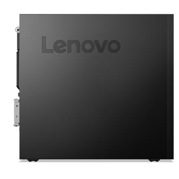 LENOVO ThinkCentre M70C SFF 11GL0026TX i3-10100 4GB 256GB FDOS