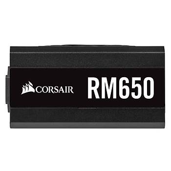 CORSAIR CP-9020194-EU RM650 650W 80PLUS GOLD PSU