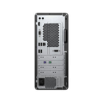HP 300 G3 9LC22EA i3-9100 4GB 256GB SSD FDOS